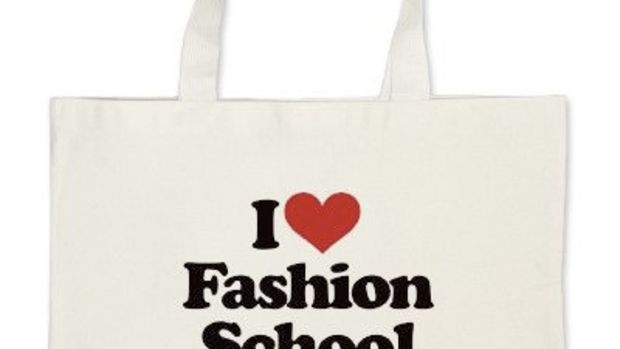 The Top 50 Fashion Schools In World Fashionista Ranking