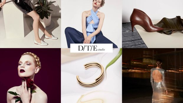 Dte Studio Is Seeking Graphic Design Intern In New York Ny