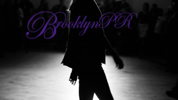 Brooklyn Pr Is Hiring An Account Executive In Los Angeles Ca