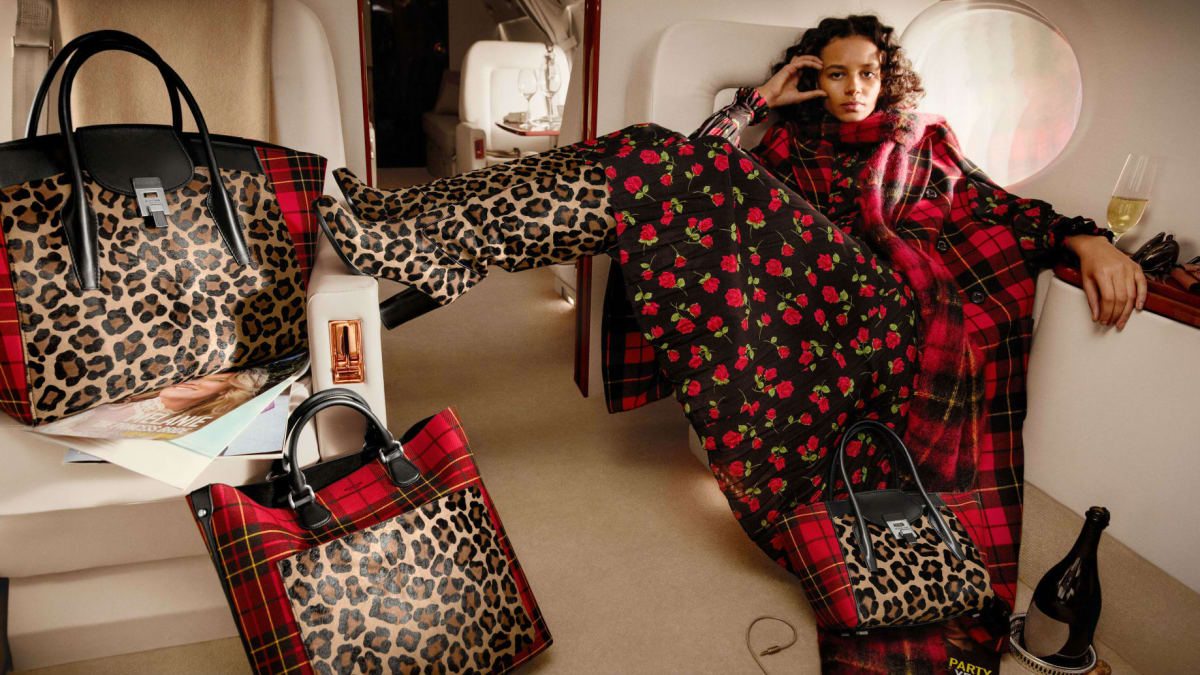 0f17607f4b6f Things Might Finally Be Turning Around For Michael Kors Usa All