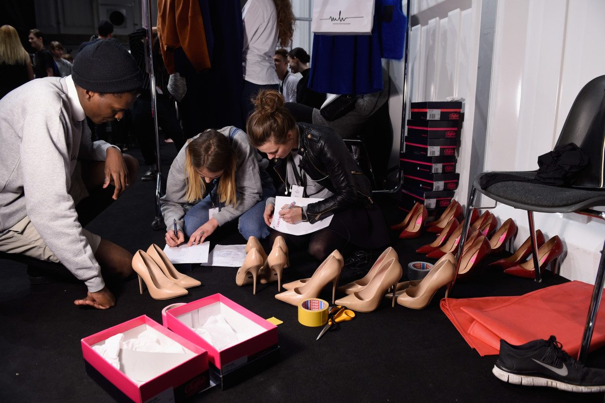 Top PR Firms NYC Boutique Fashion PR Agency AMP3 93