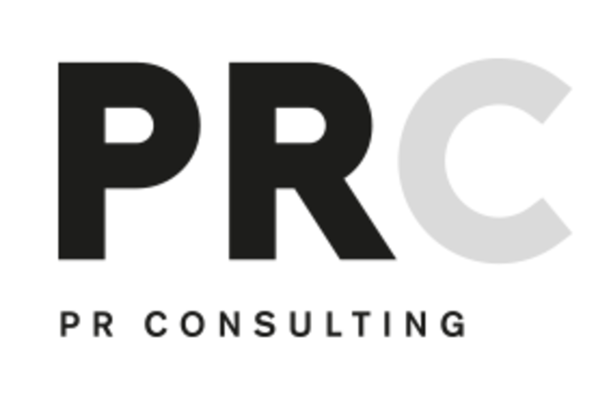 Pr Consulting La Is Seeking An Account Manager With A Strong Background In Fashion We Are Interested Candidate That Thrives On Working Fast