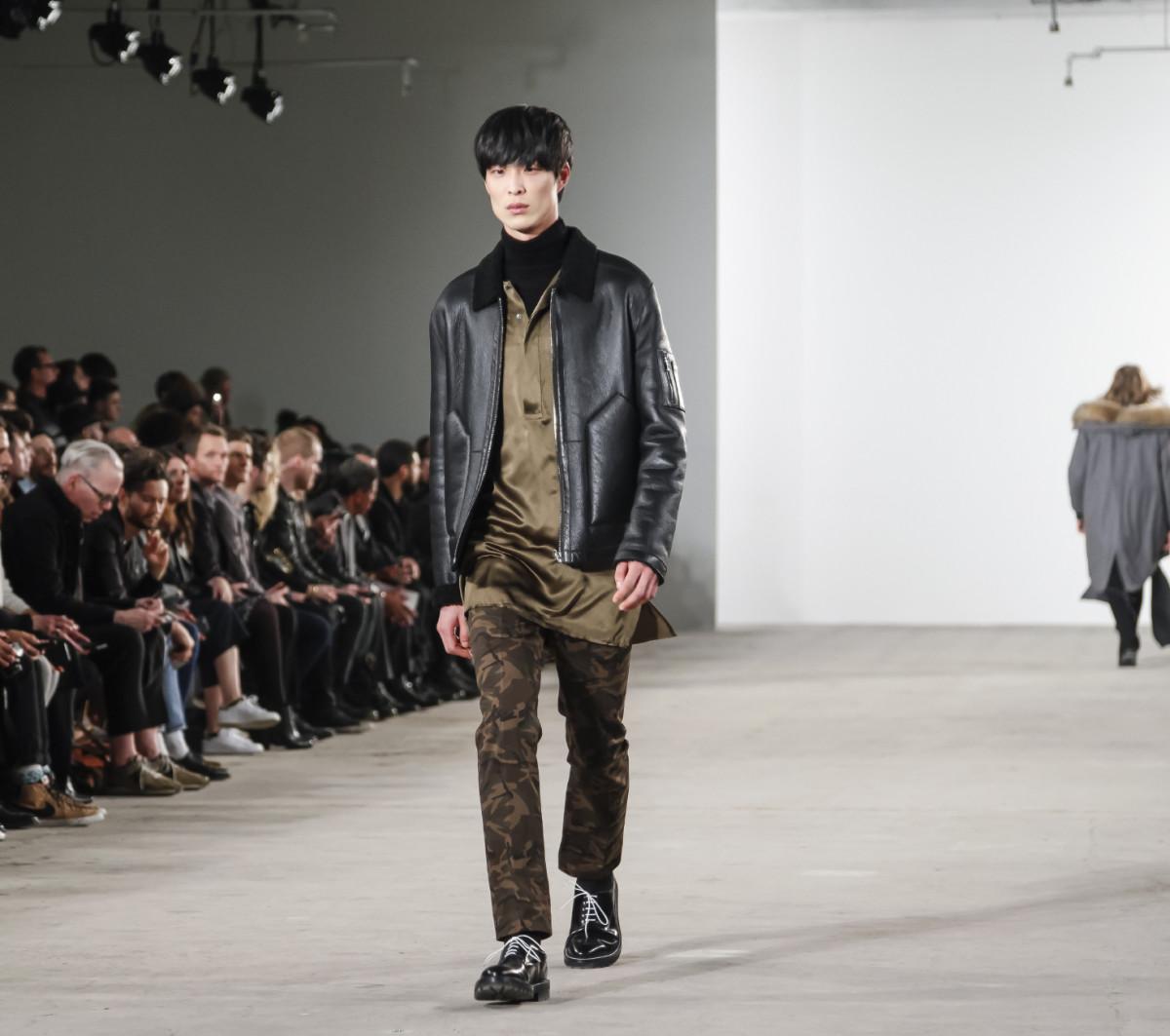 Top PR Firms NYC Boutique Fashion PR Agency AMP3 51
