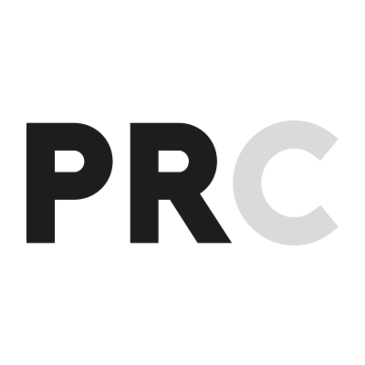 Pr Consulting A Powerhouse Public Relations Agency Known In Nyc Paris And Los Angeles For Its Beauty Fashion Lifestyle Clients Is Actively Seeking