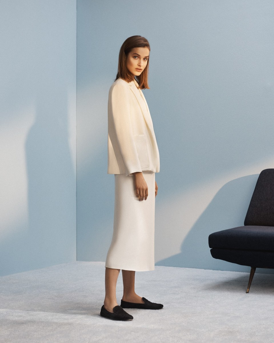 Fashion internships in atlanta 31
