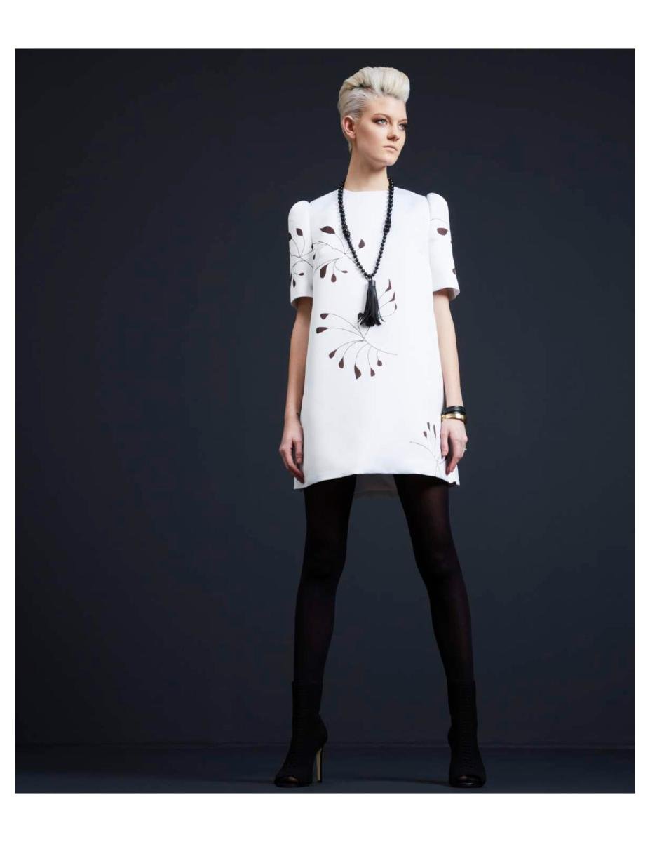 Fashion internship opportunities in new york