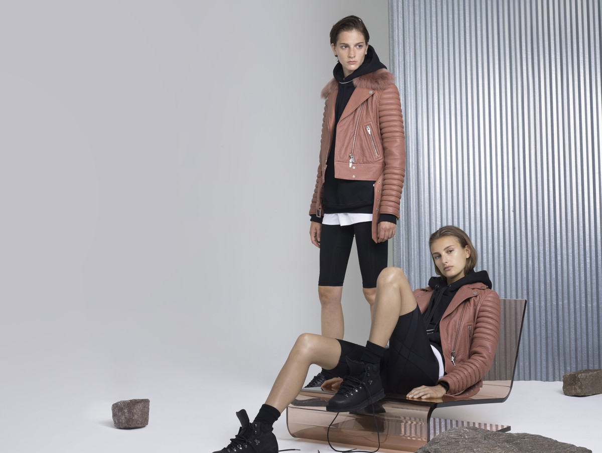 Fashion Intern Jobs, Employment in New York, NY m Fashion internship opportunities in new york