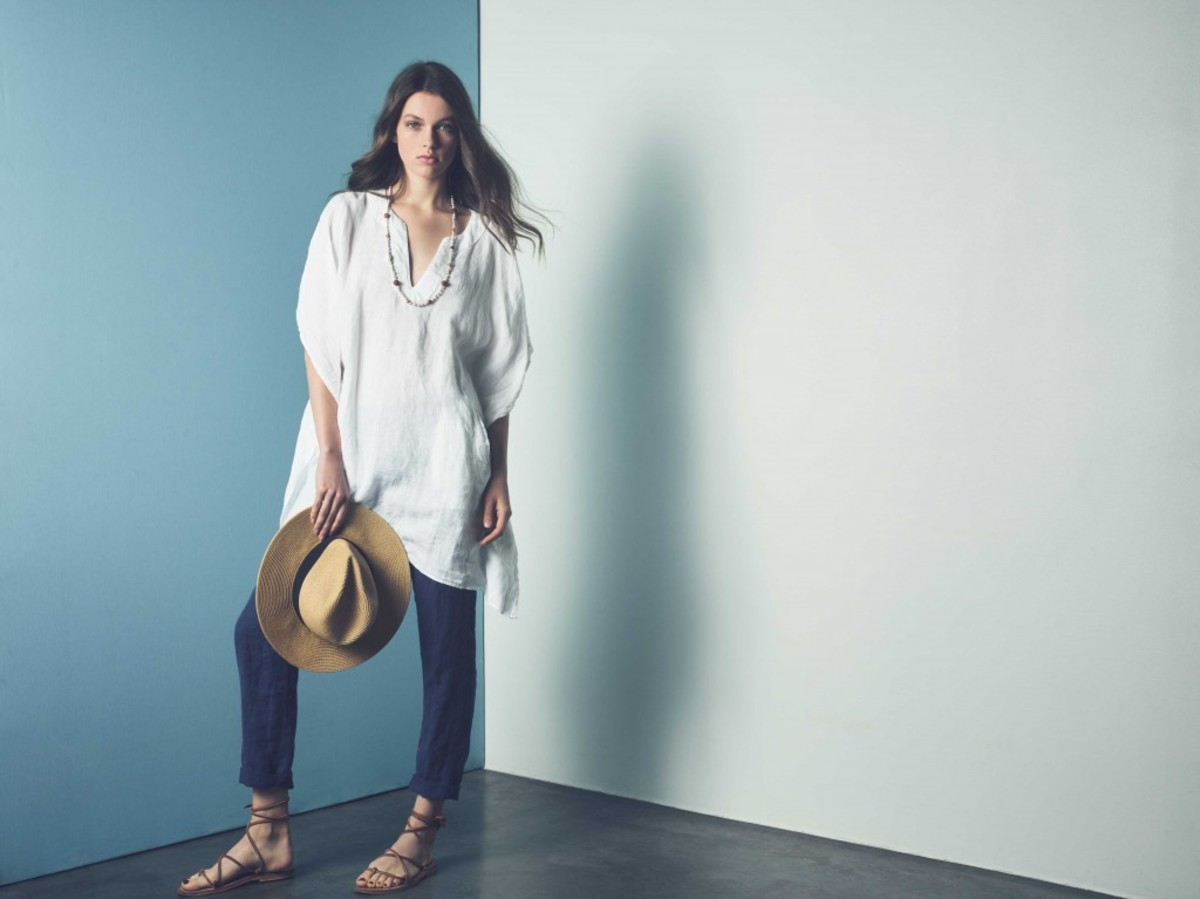 Fashion Jobs in Toronto, Vancouver. - Style Nine to Five Being a fashion intern