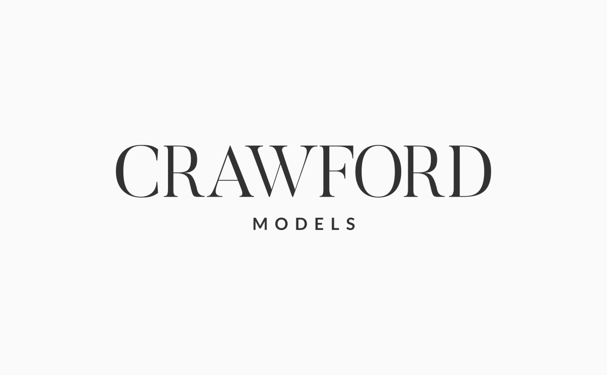 Crawford Models Located In Midtown Is Looking For A College Credit Intern To Join Our Team Great Opportunity Work The Fashion Industry