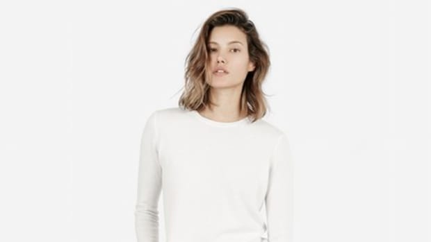 everlane sweater.jpg