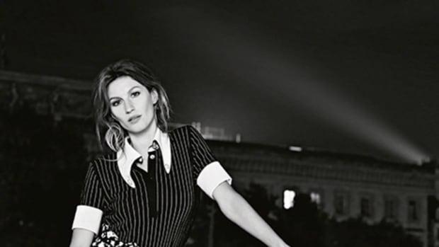Gisele Chanel.jpg