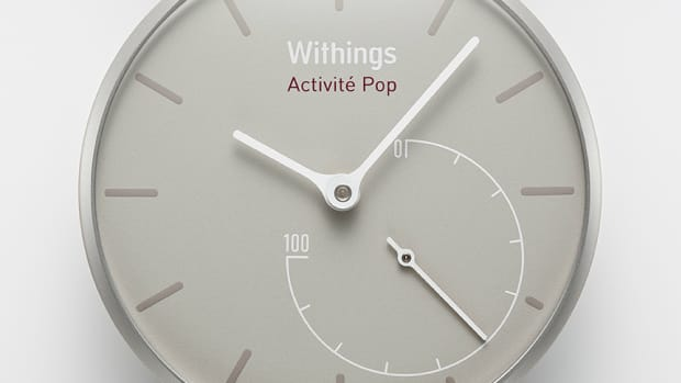 withings.jpg