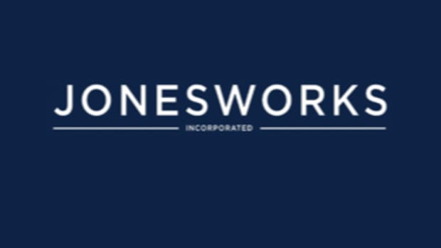 JONESWORKS Navy Background.png