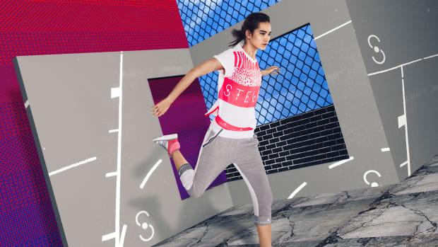 adidas_StellaSport_SS15_09_300dpi.jpg