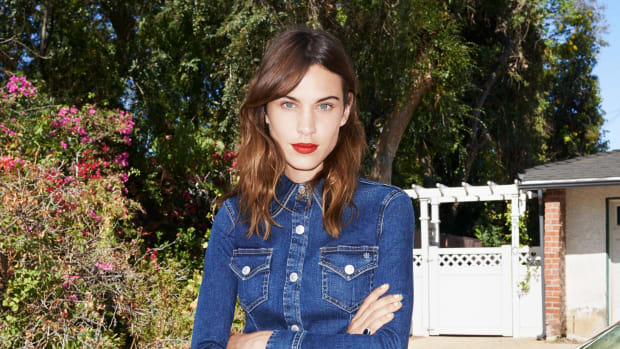 Alexa Chung x AG- Pixie Dress copy.jpg