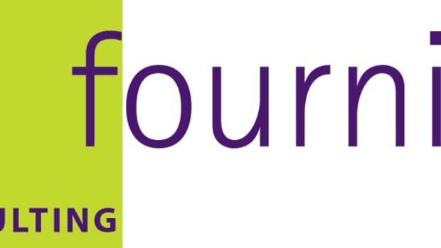 Fournier Logo.jpg