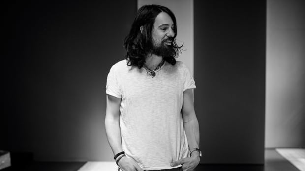 Alessandro_Michele_portrait__1739_low_Courtesy of Ronan Gallagher for Gu....jpg