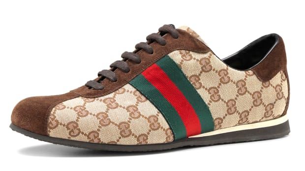 sqGucci-GG-Web-Sneaker.jpg