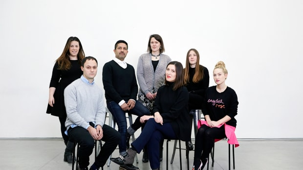 2015 Fund Shortlisted Designers Group Shot.jpg