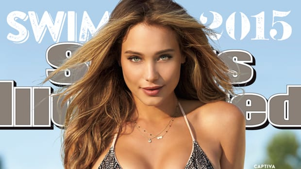sqhannah-davis-swimsuit-cover-reveal-2015.jpg