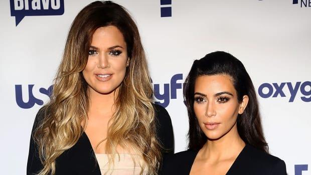 main-khloe-kim-kardashian.jpg