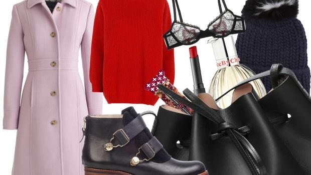 fashion week essentials lead_edited-1.jpg