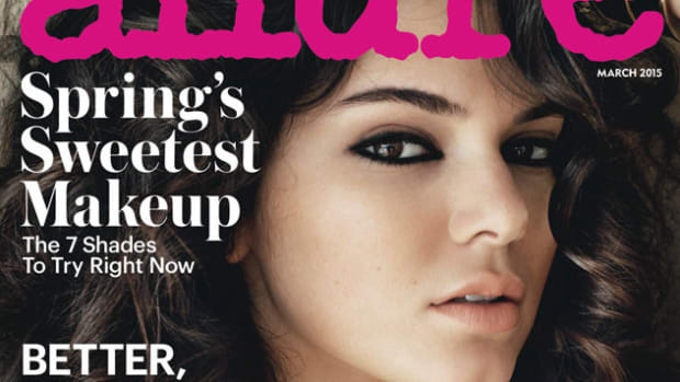 rs_634x893-150211104700-634-kendall-jenner-allure-magazine-cover.jw.21115.jpg