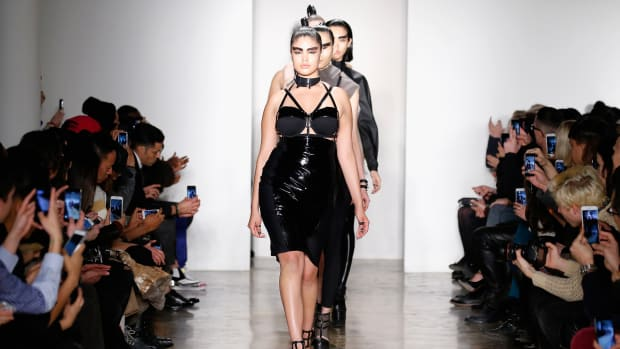 main-chromat-fall-2015.jpg