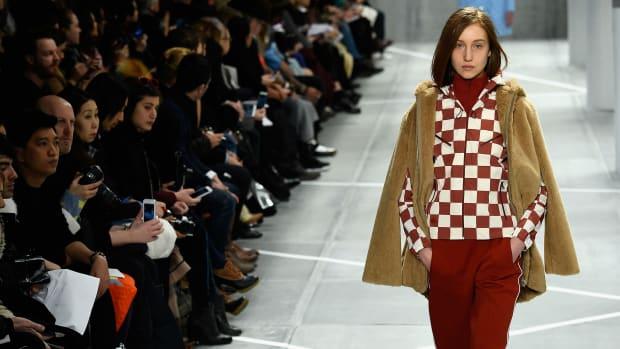 new york fashion week day three promo