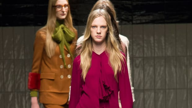 main-gucci-fall-2015-final-walk.jpg