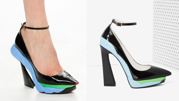 main-dior-jeffrey-campbell-sneaker-heel-blue.jpg