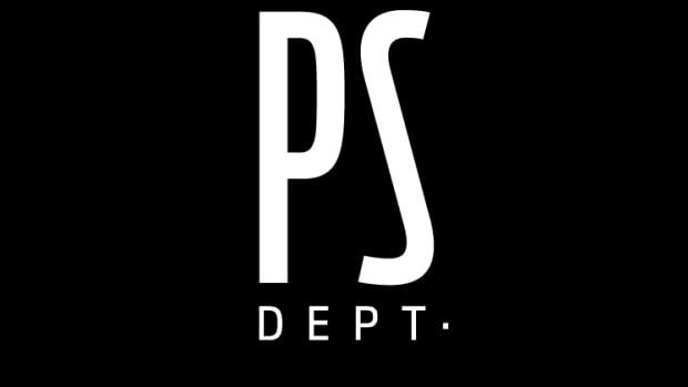 PS_Blk_logo.jpg