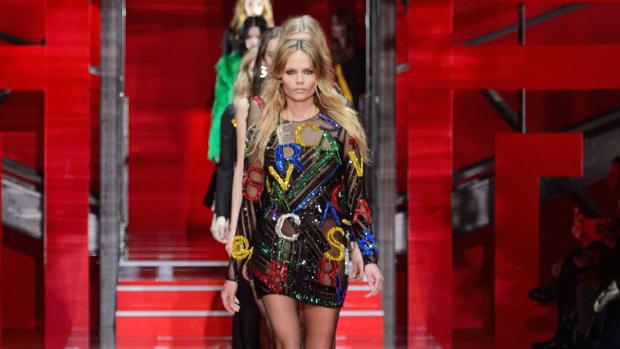 Versace%20RF15%204086.jpg