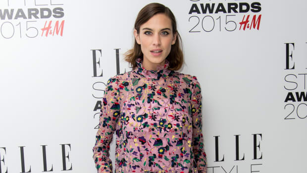 main0alexa-chung-elle-uk-style-awards-2015.jpg