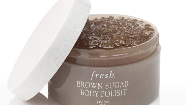 fresh body scrub.jpg