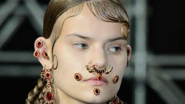 Givenchy clp RF15 3376.jpg