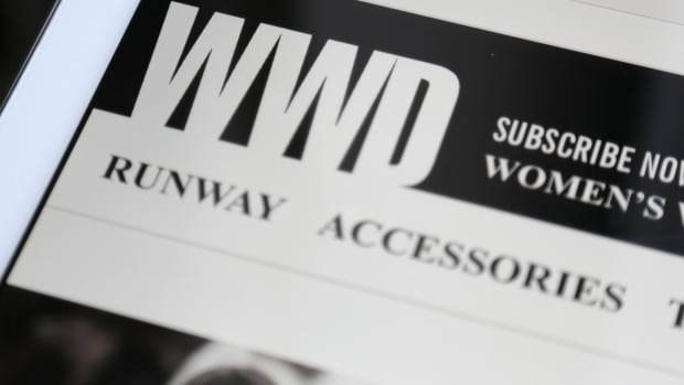 wwd thumb.jpeg