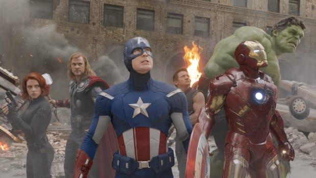 avengers-superhero-costumes.jpg