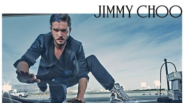 Kit-Harington-Jimmy-Choo-Spring-Summer-2015-Menswear-Campaign-002-800x534.jpg