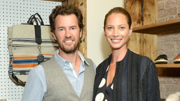 christy-turlington-interview.jpg