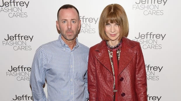 main-jeffrey-kalinsky-anna-wintour-jeffrey-fashion-cares.jpg