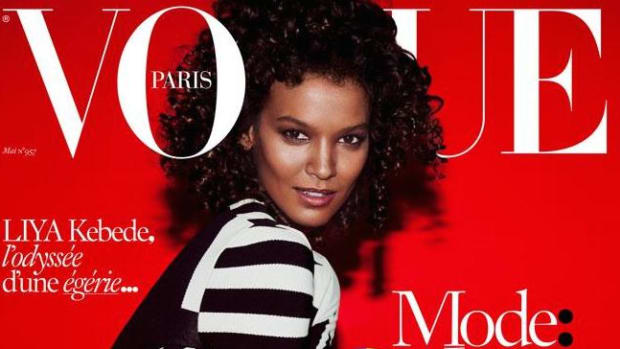 liya-kebede-vogue-paris-may-2015.jpg