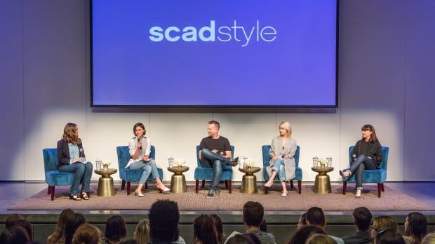 SAV_SCADstyle2015_Panel_GeniusJeans_SK_2.jpg