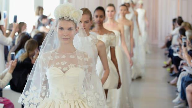 main-oscar-de-la-renta-bridal-spring-2016.jpg