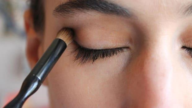 MakeupHair003(1).jpg