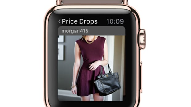 Poshmark Apple Watch Price Drops.png