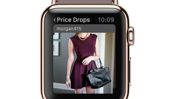 Poshmark Apple Watch Price Drops.png