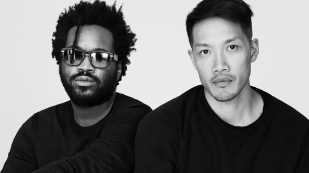 Dao-Yi Chow & Maxwell Osborne .jpg