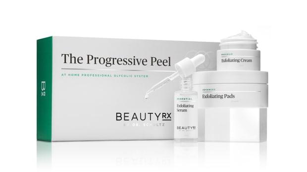 BeautyRX_Progressive_BOX_MASTER.jpg