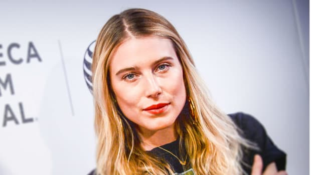 Dree Hemingway. Photo: Andrew H. Walker/Getty Images